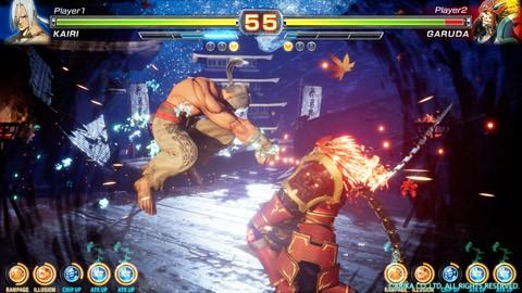 FIGHTING EX LAYER Fightexl_05