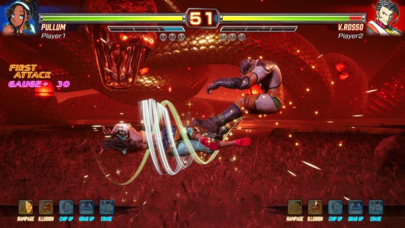 FIGHTING EX LAYER Fightexl_13