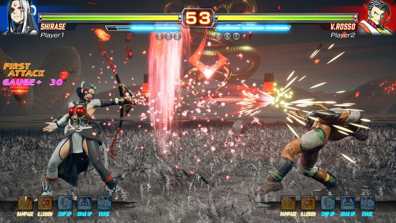FIGHTING EX LAYER Fightexl_16