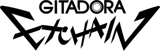 Gitadora Exchain Gitadoraex