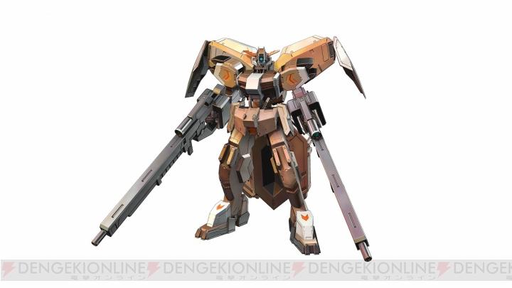 Mobile Suit Gundam Extreme VS. Maxi Boost ON - Page 2 Gunmaxon_207