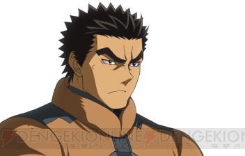 Mobile Suit Gundam Extreme VS. Maxi Boost ON - Page 2 Gunmaxon_208