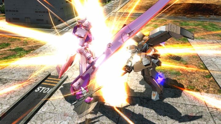 Mobile Suit Gundam Extreme VS. Maxi Boost ON - Page 2 Gunmaxon_210