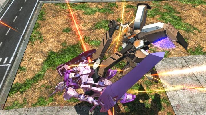 Mobile Suit Gundam Extreme VS. Maxi Boost ON - Page 2 Gunmaxon_212