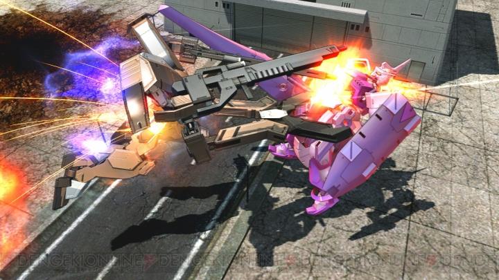 Mobile Suit Gundam Extreme VS. Maxi Boost ON - Page 2 Gunmaxon_213