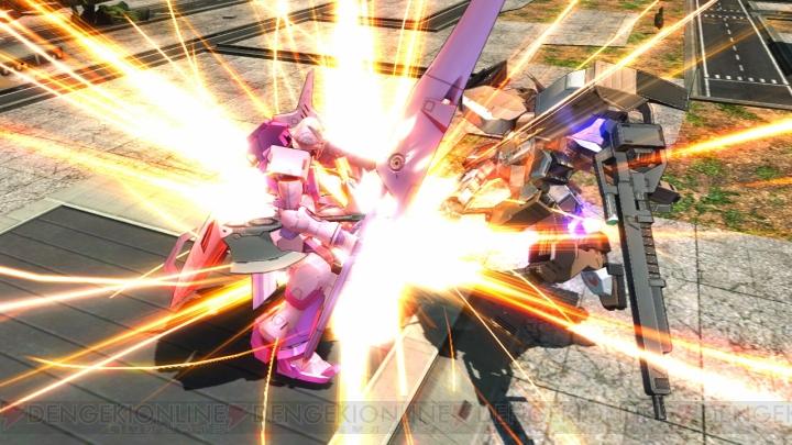 Mobile Suit Gundam Extreme VS. Maxi Boost ON - Page 2 Gunmaxon_214