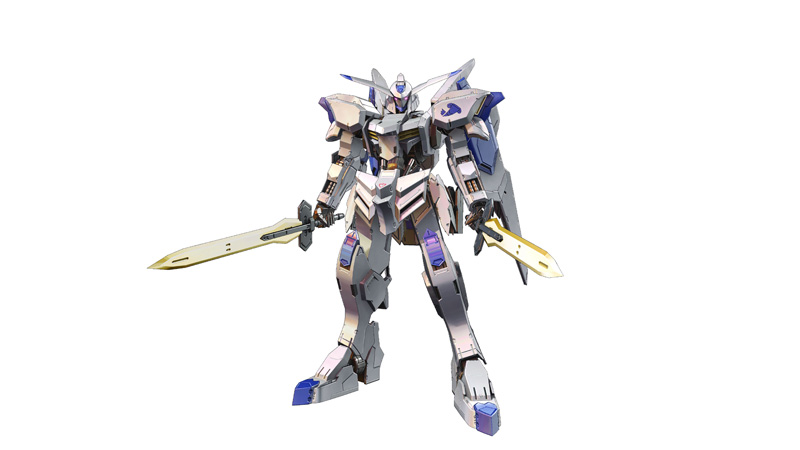 Mobile Suit Gundam Extreme VS. Maxi Boost ON - Page 2 Gunmaxon_216