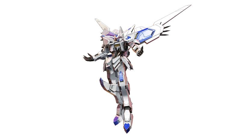 Mobile Suit Gundam Extreme VS. Maxi Boost ON - Page 2 Gunmaxon_217