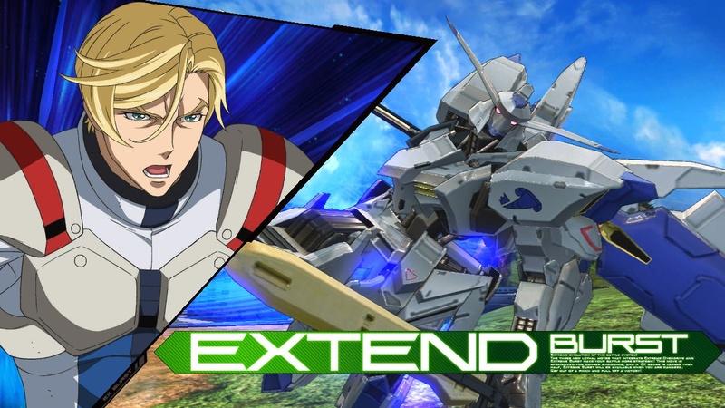Mobile Suit Gundam Extreme VS. Maxi Boost ON - Page 2 Gunmaxon_219