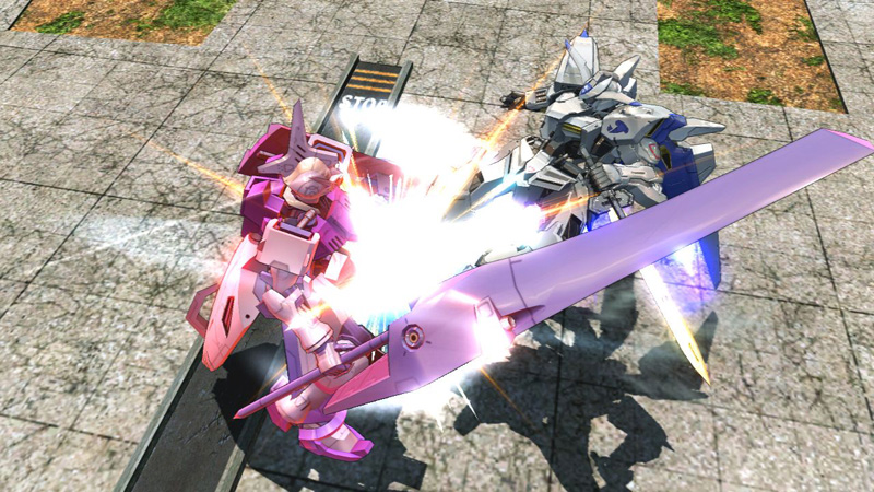 Mobile Suit Gundam Extreme VS. Maxi Boost ON - Page 2 Gunmaxon_221