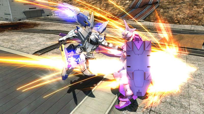 Mobile Suit Gundam Extreme VS. Maxi Boost ON - Page 2 Gunmaxon_222