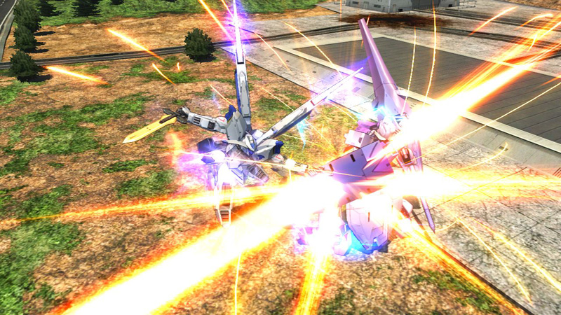 Mobile Suit Gundam Extreme VS. Maxi Boost ON - Page 2 Gunmaxon_223