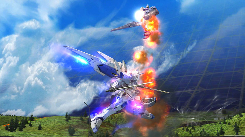 Mobile Suit Gundam Extreme VS. Maxi Boost ON - Page 2 Gunmaxon_224