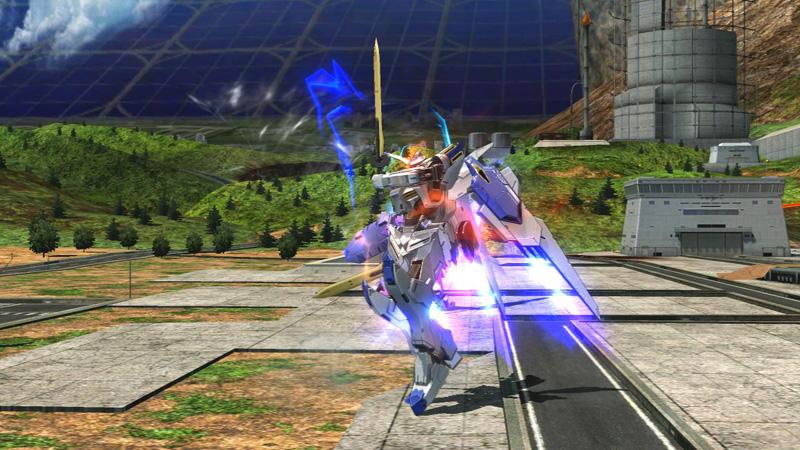 Mobile Suit Gundam Extreme VS. Maxi Boost ON - Page 2 Gunmaxon_225