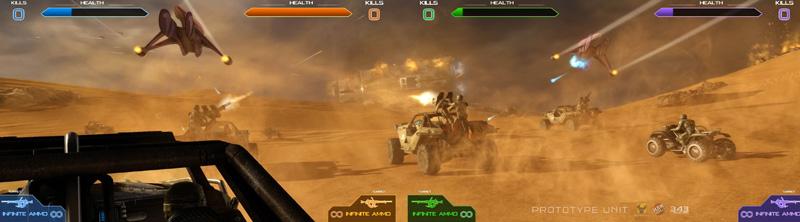 Halo: Fireteam Raven Halofireteam_02