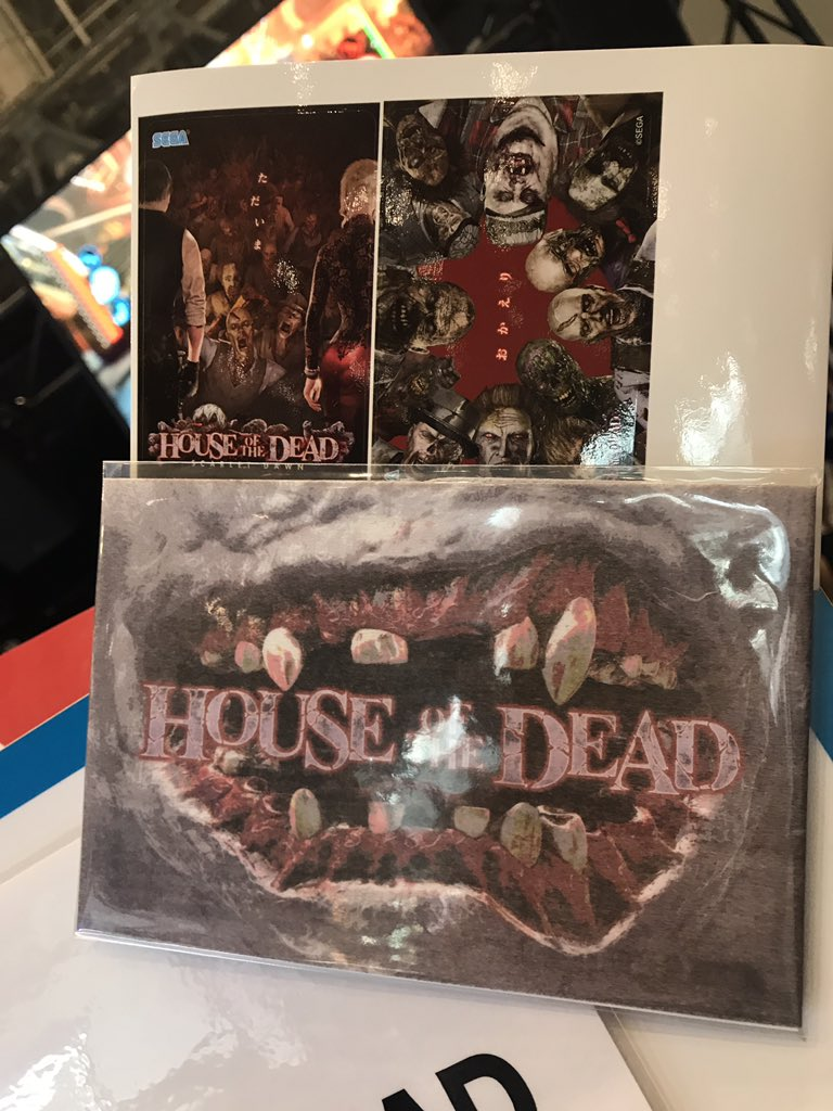 House of the Dead - Scarlet Dawn Hod5_25