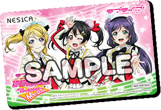 Love Live! School Idol Festival Next Stage Lovelivenext_06