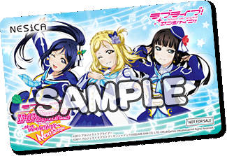 Love Live! School Idol Festival Next Stage Lovelivenext_09