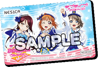 Love Live! School Idol Festival Next Stage Lovelivenext_10