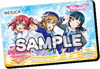 Love Live! School Idol Festival Next Stage Lovelivenext_11
