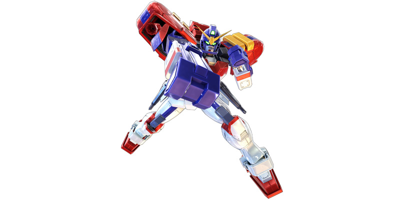 Mobile Suit Gundam Extreme Versus 2 Msgevs2_13