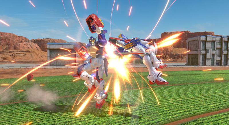 Mobile Suit Gundam Extreme Versus 2 Msgevs2_16