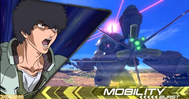 Mobile Suit Gundam Extreme Versus 2 Msgevs2_33