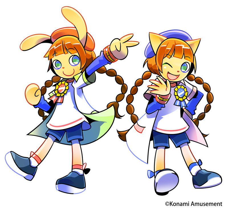 pop'n music peace Pnmpeace_03