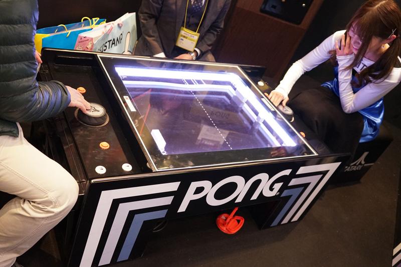 PONG Pong_04