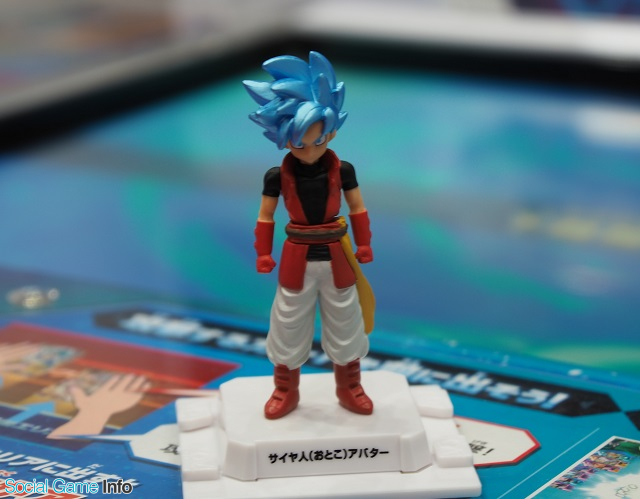 Super Dragon Ball Heroes Sdbh_20