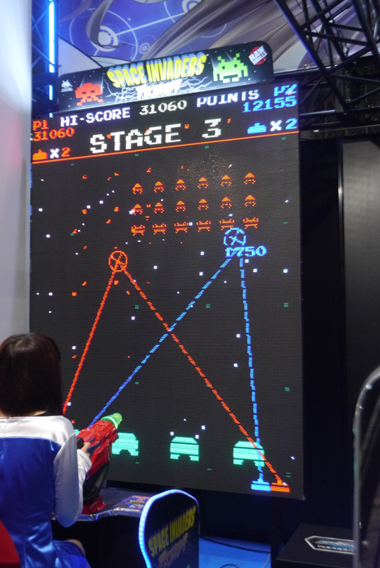 Space Invaders Frenzy Sif_07