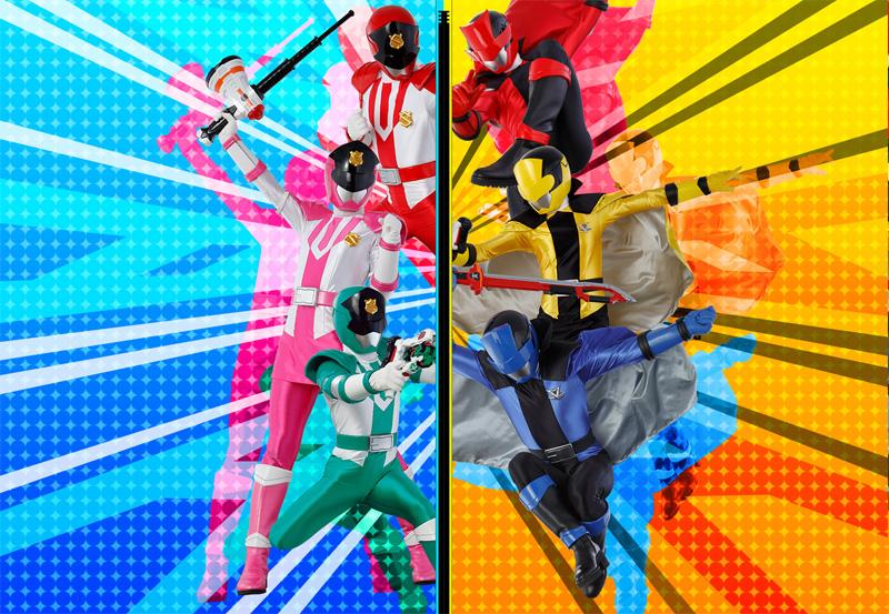 Super Sentai Data Carddass Kaitou Sentai Lupinranger VS K... Ssdclvsp_02