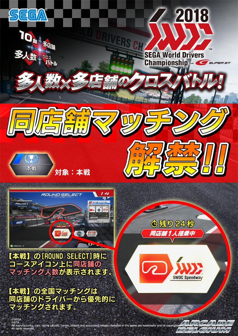 SEGA World Drivers Championship Swdc_40