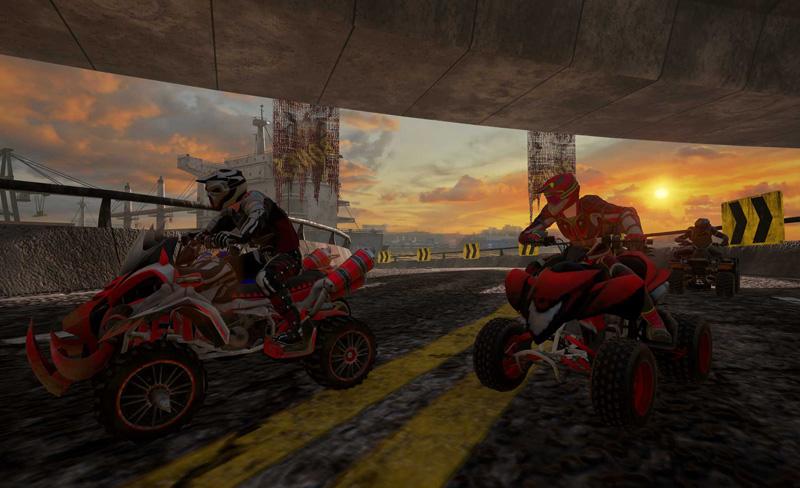 ATV Slam Atvslam_04
