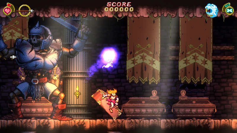 Super Battle Princess Madelyn Battleprincess_01