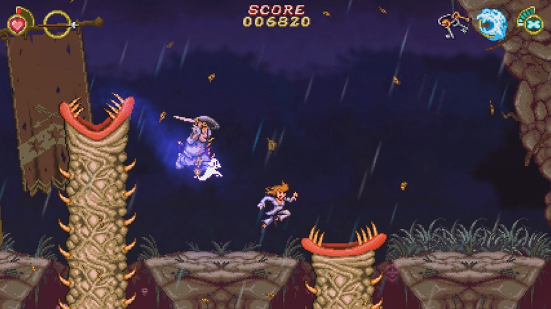 Super Battle Princess Madelyn Battleprincess_05