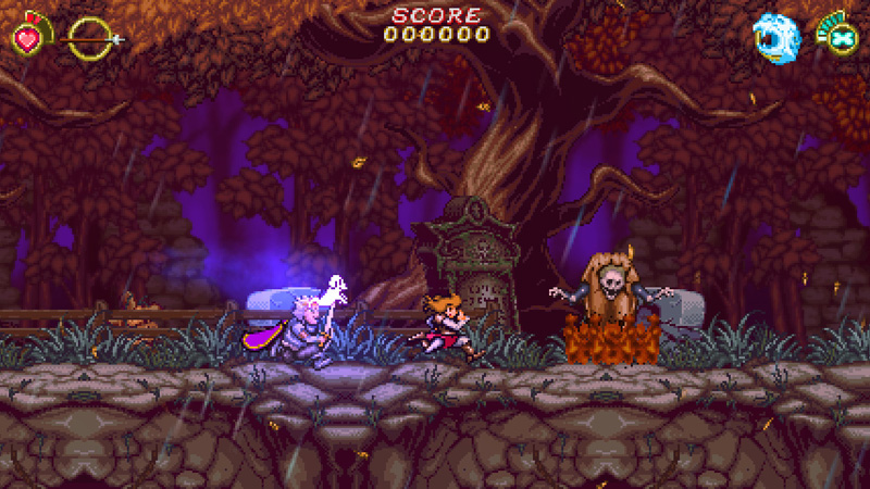 Super Battle Princess Madelyn Battleprincess_08