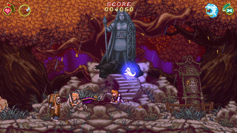 Super Battle Princess Madelyn Battleprincess_09