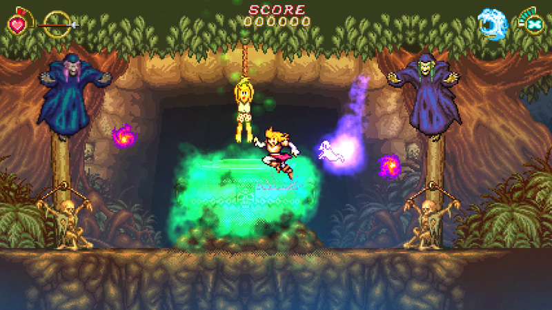 Super Battle Princess Madelyn Battleprincess_12
