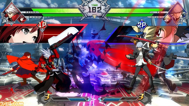 Blazblue Cross Tag Battle Bbcbt_01