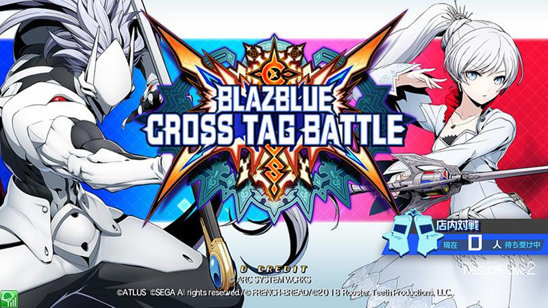 Blazblue Cross Tag Battle Bbcbt_03