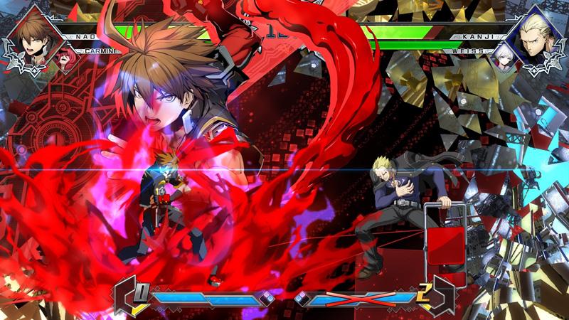 Blazblue Cross Tag Battle Bbcbt_06