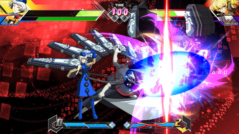 Blazblue Cross Tag Battle Bbcbt_24