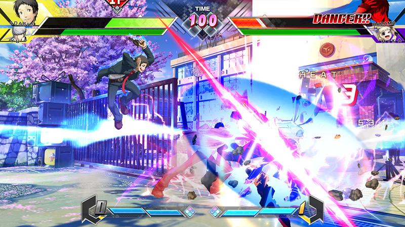 Blazblue Cross Tag Battle Bbcbt_27