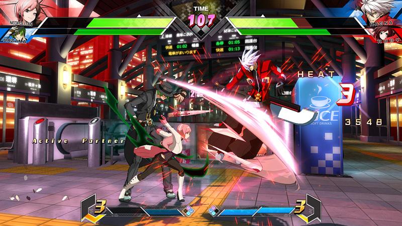 Blazblue Cross Tag Battle Bbcbt_47