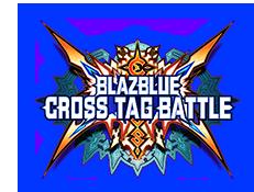 Blazblue Cross Tag Battle Bbcbt_logo