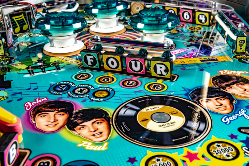 [Pinball] The Beatles Beatles_11