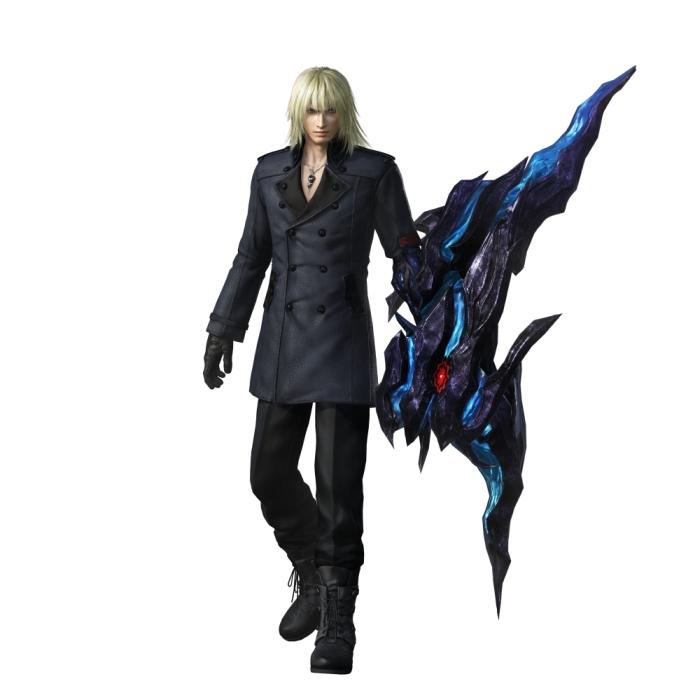 Dissidia Final Fantasy - Page 3 Dissidia_180