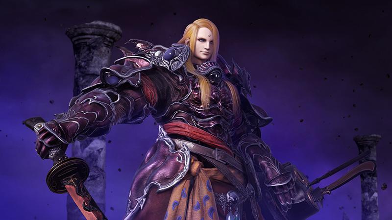 Dissidia Final Fantasy - Page 3 Dissidia_185