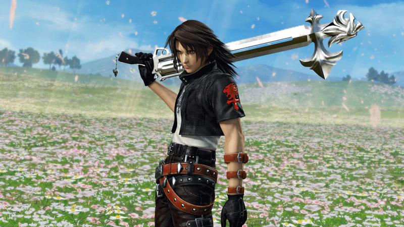 Dissidia Final Fantasy - Page 3 Dissidia_189